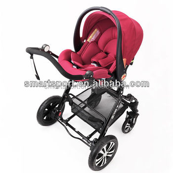 good baby car seat buy baby car seat new baby stroller car seat baby stroller pram car seat. Black Bedroom Furniture Sets. Home Design Ideas