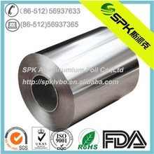 kitchen mate aluminum foil jumbo roll pack