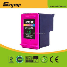 New Compatible ink cartridge for HP 901