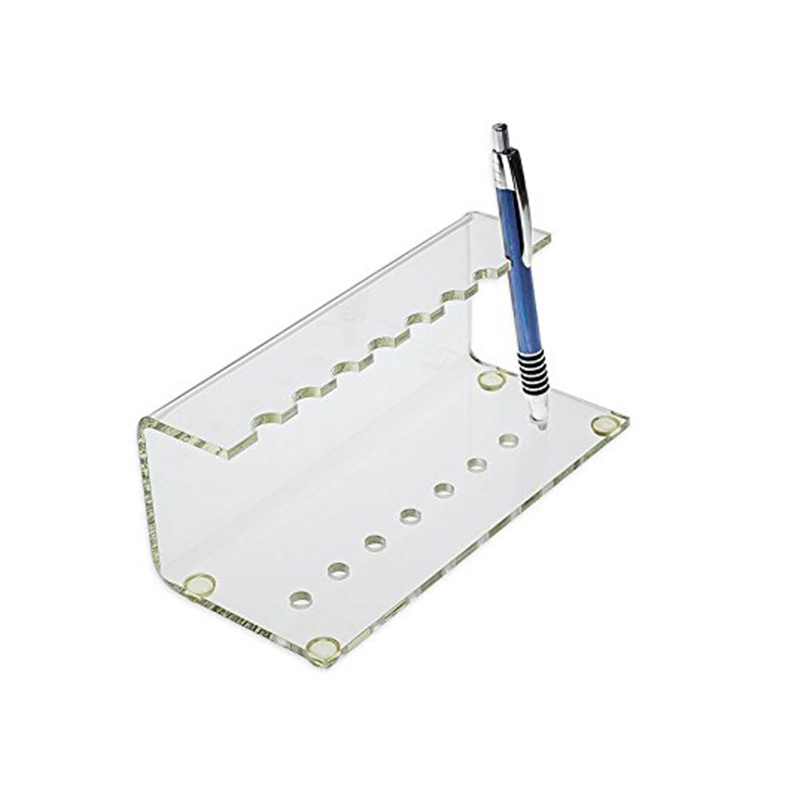 standard size best quality pen display case