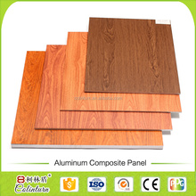 special design kitchen cabinet panel,aluminum panel cupboard made in china