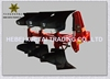 /product-detail/small-size-mouldboard-plough-furrow-plow-mini-farm-tractor-plow-for-sale-oem-1lf325-60475865625.html