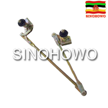 Hot Sale Good Quality SINOTRUK HOWO Truck Spare Part Brush Rod AZ1642740009