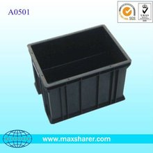 Antistatic ESD Circulation Box( antistatic ESD container/Bin)