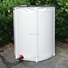 Recycled Water Barrel, Garden Folding PVC Rain Barrel