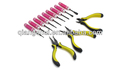 RC tools 13 in 1 Screwdrivers Pliers