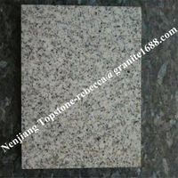 white quartz stone bathroom vanity top granite bullnose countertop