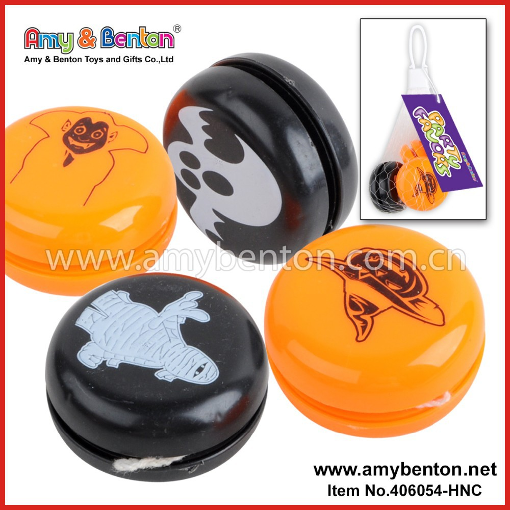 Hot Sale Children Hallowmas Toys For Party