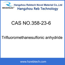 Trifluoromethanesulfonic anhydride CAS:358-23-6 REBTECH