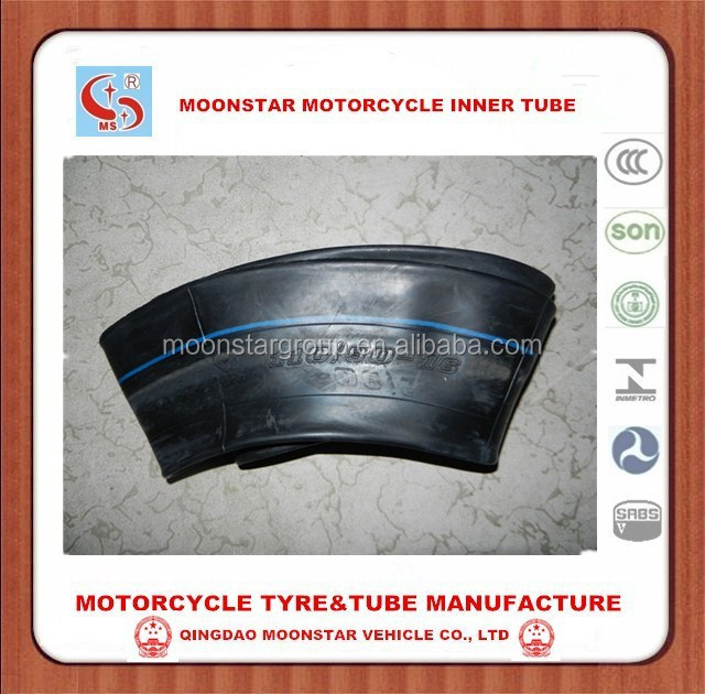 motorcycle tire inner tube recycle