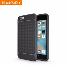 PC +TPU cheap mobile phone cases for iphone 6s plus case cover,case for iphone 6s plus