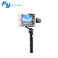 Handheld feiiyu G4 plus Stabilizer 3 Axis Motor Gimbal for Iphone 6 Plus 5 5S 4 4S Android Samsung Smart Mobile Phone