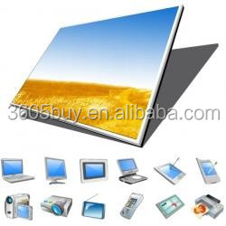 lcd screen in stock with <strong>good</strong> quality and touch screen sales TCG057QVIAB-<strong>G10</strong>