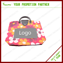 Customized Fashion Tote Bag 0603012 MOQ 100PCS One Year Quality Warranty