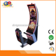 New Native American Isa Palace Jackpot Slot Casino Machine Price