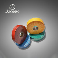 Jonean 2016 china PE 3mm heat shrink tube