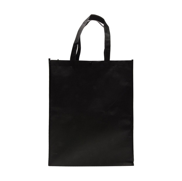 Supermarket use non-woven fabrics promotional practical Bags