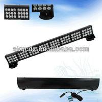 2014 new product off road led light bar of car accessory for honda civic/RL8P-021