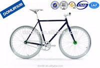 Manufacturer 700C Single Speed fixie bike bicycle wholesale,china bike racing bicycle price,aero fixed gear bike