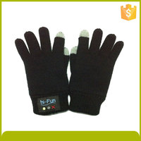 best sale good quality new product bluetooth glove phone