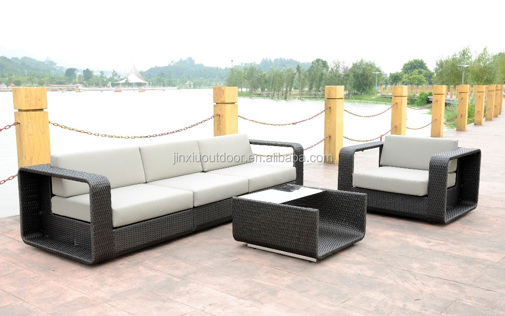 durable outdoor furniture rattan sofa 535 buy durable outdoor rattan sofa outdoor furniture. Black Bedroom Furniture Sets. Home Design Ideas