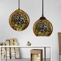lighting accessories importing glass ball lamp shade