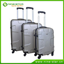 Factory Main Products! OEM Design luggage sets suitcase with good prices