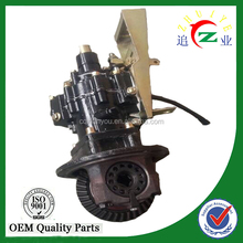 3 speed tricycle reducer with high quality