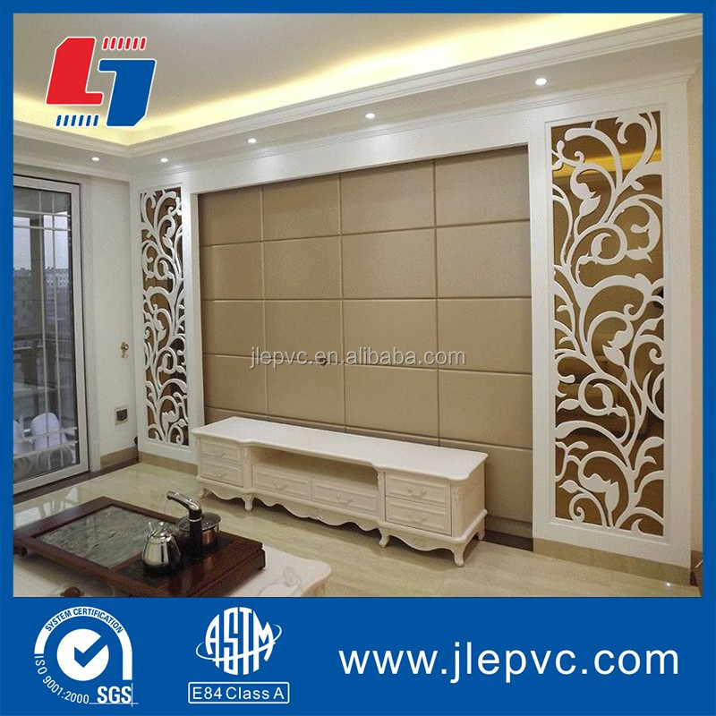 Professional factory Decorative Function and Furniture Films