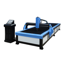 Factory price ! BCAMCNC heavy duty cnc plasma cutting <strong>machine</strong>
