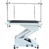 Pet Supplies Pet Lifting Grooming Table N-130