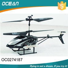 3.5CH RC helicopter best toys for 2016 christmas gift toys OC0274187