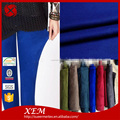 Wujiang wholesales bengaline fabric/rayon nylon spandex fabric wholesale