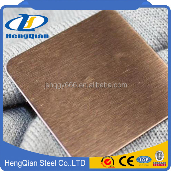 Cheap price !!! 201 304 decorative stainless steel plate /sheet in low price