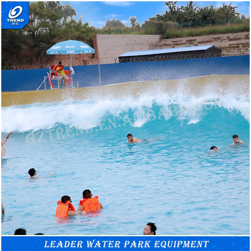 Wave pool construction,swimming pool wave machine,wave pool machine
