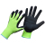 Industrial Nitrile Coating Multipurpose Nitrile Coated Safety Gloves