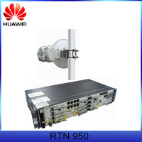 New Huawei Optix RTN 950 Transmitter and Receiver Microwave Link