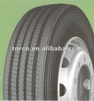 price of foton cars 285/75R24.5
