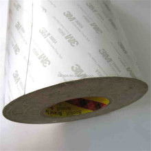 3M 9080 Double Sided Foam Tape Circles