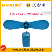 usb fan Supplier From China Mini Portable Fan Air Conditioning Conditioner Water Cool Cooler USB fan