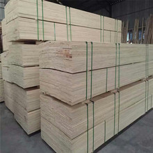 poplar lvl beam prices