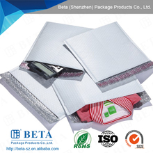 Wholesale Poly Bubble Mailers Padded Envelopes Shipping Bags Self Seal
