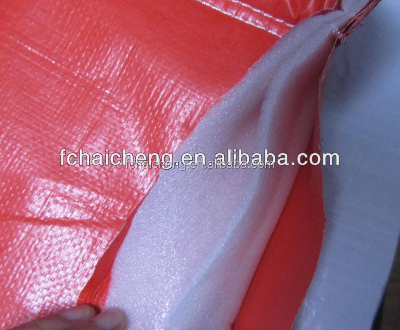 insulated tarpaulins,concrete curing blanket made by closed cell foam and polyethylene pe fabric tarpaulin
