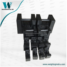 heavy cast iron weight of steel angles