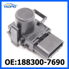 Hot sale Bosch Wireless PDC Parking Sensor 188300-7690 For Honda