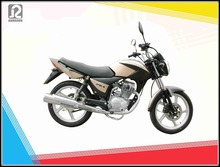 125cc motorcycle /125cc street bike /Hero pedal mopeds/super pocket bike 125cc----JY150-16