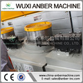 LZ560 Dry type stainless steel wire drawing machine