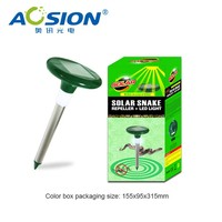 Aosion snake away snake repellent