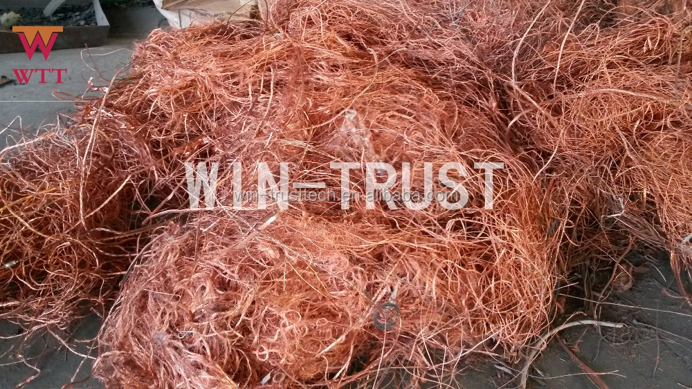 UK, USA, BRAZIL, SPAIN EUROPE COPPER WIRE SCRAP/Copper Millberry Scrap 99.9% suppliers cheap