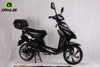 low price bajaj pulsar 150cc mini electric motorcycle cheap price PAS system electric scooter